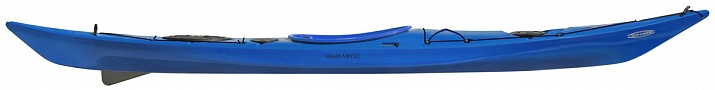 RevalMiniLC PE ExpeditionSkeg Blue side
