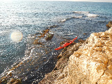 Kayaks.international-Crimea-Blue Bay-2015_12_13-NordKapp (10).jpg
