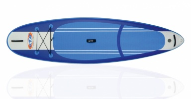 PACK INFLATABLE SUP 10.6 (320x86, в комплекте)