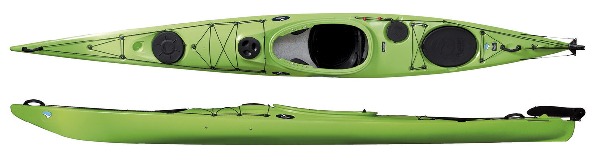 ExpeditionLV LimeGreen 2d